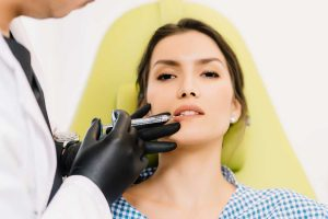 Top 8 Things You Shouldn't Do Right After Botox Treatment