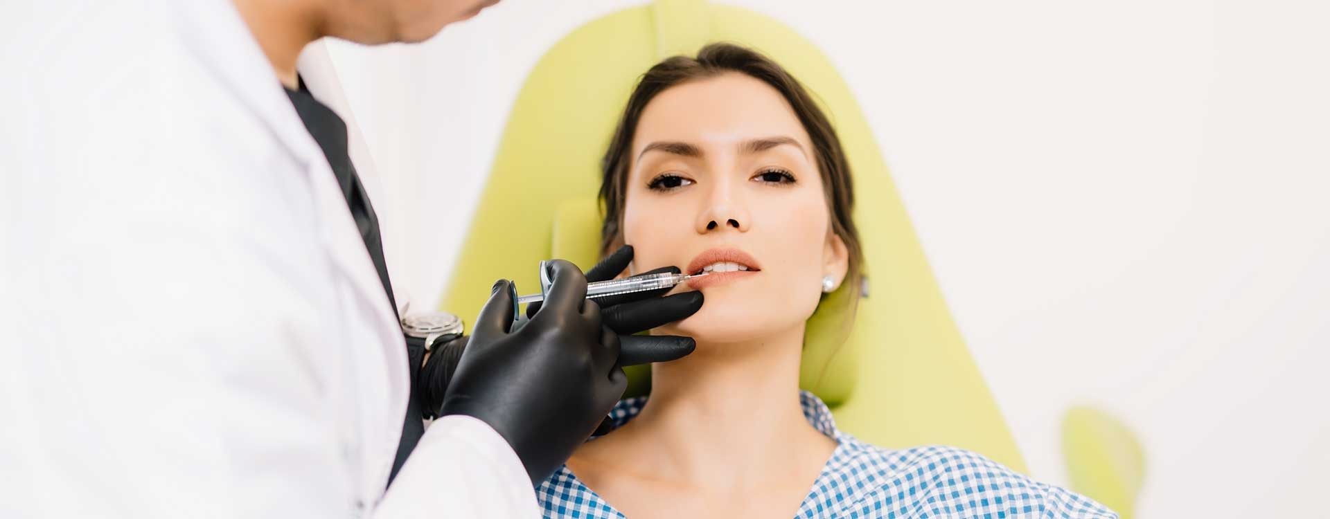 Top 8 Things You Shouldn't Do Right After Botox Treatment 1