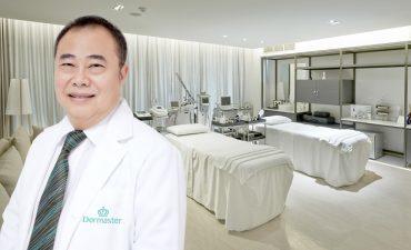 Dr. Thumrong Siripoon