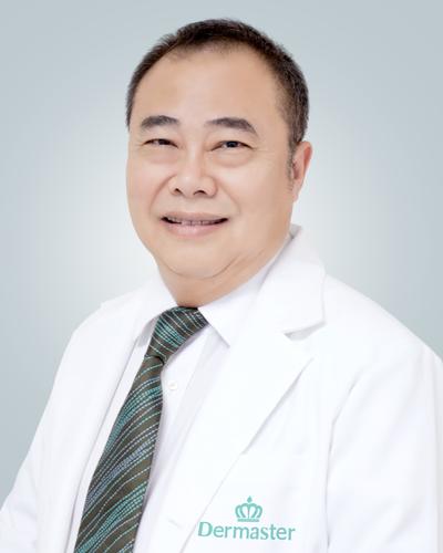 Dr. Thumrong Siripoon 1