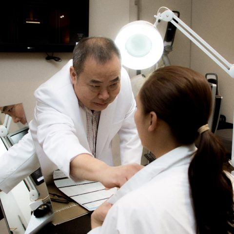 Dr. Thumrong Siripoon 10