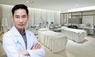 Dr. Navasawat Senivongs