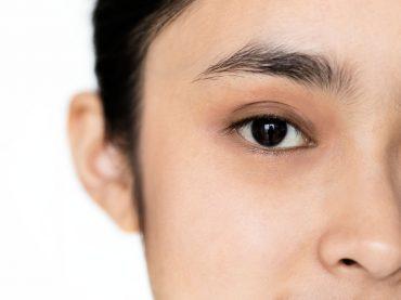 Eyes Revital