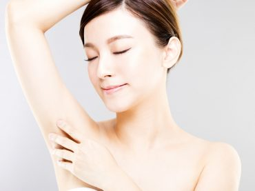 กำจัดขน Coolglide Hair-removal (YAG)