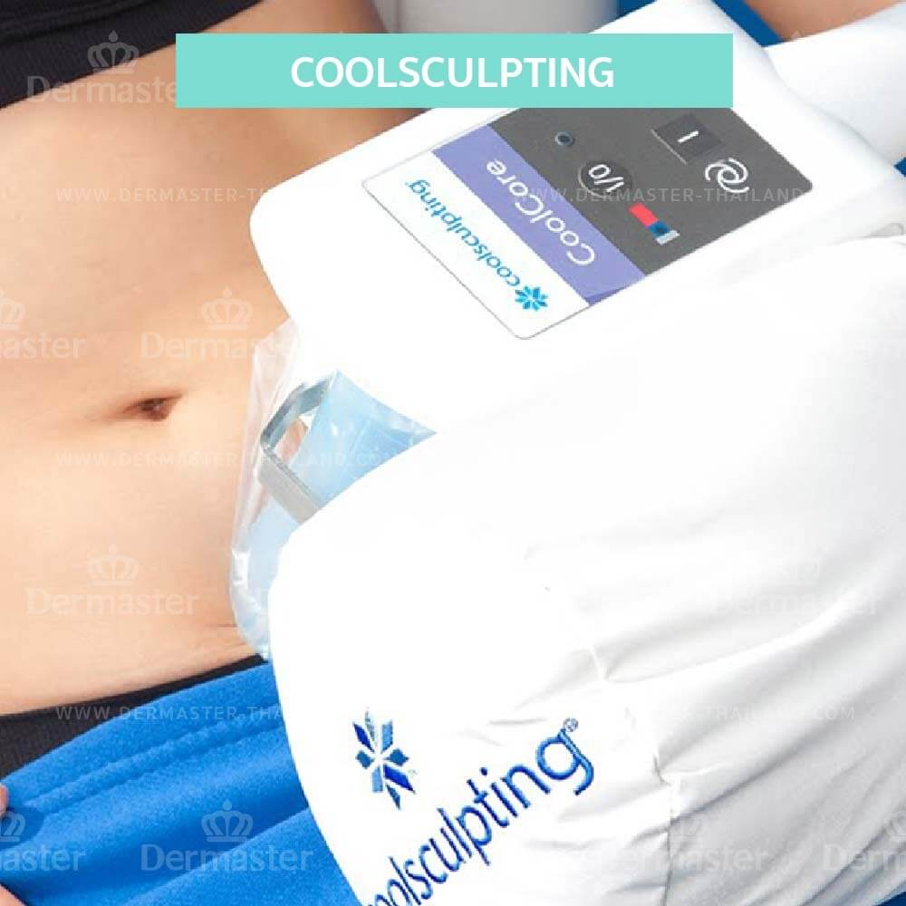 dermaster-coolsculpting-en-04