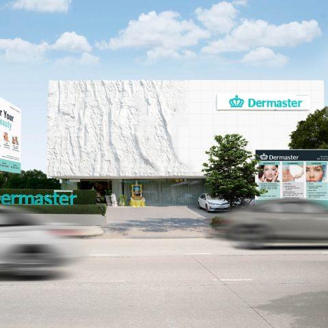 dermaster-ekkamai-01-Front