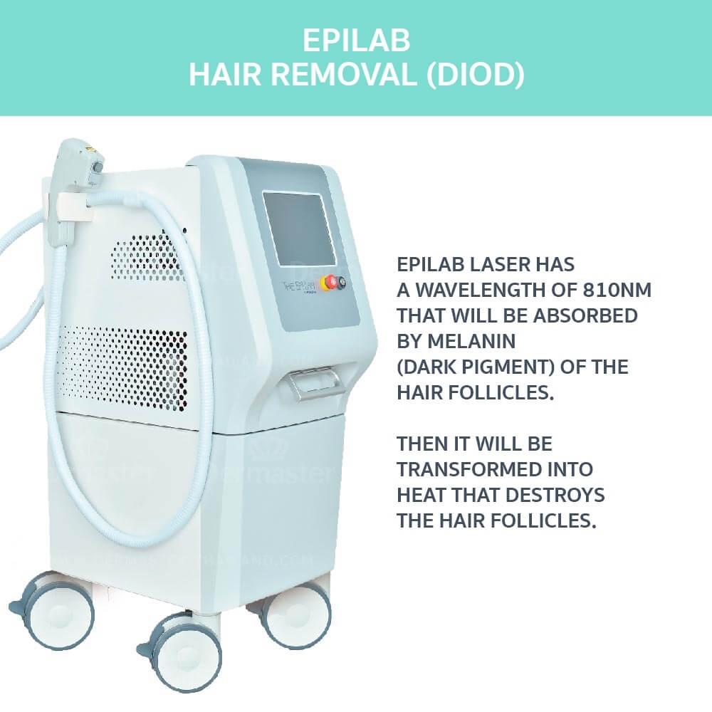 dermaster-epilab-en-03