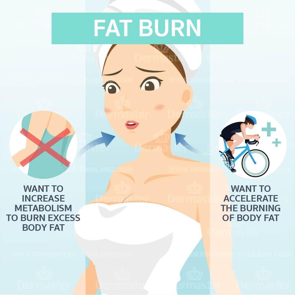 Fat Burn 6