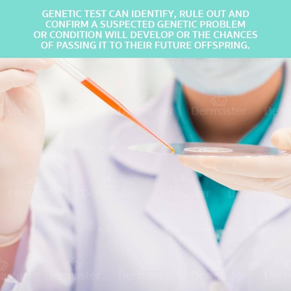 dermaster-genatic-test-en-03