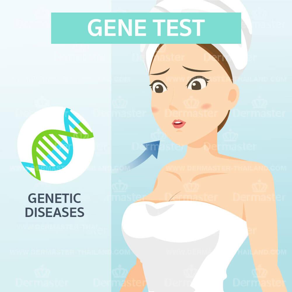 dermaster-gene-test-en