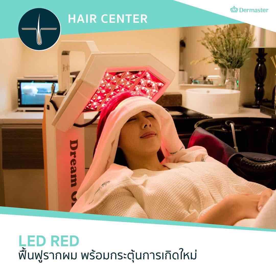 dermaster-hair-reform-08