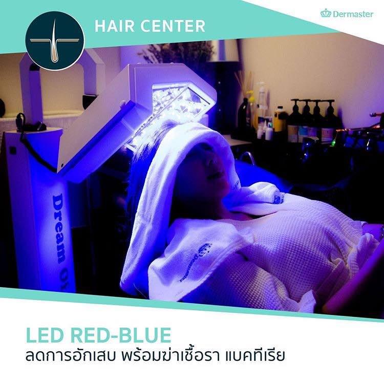 dermaster-hair-reform-09