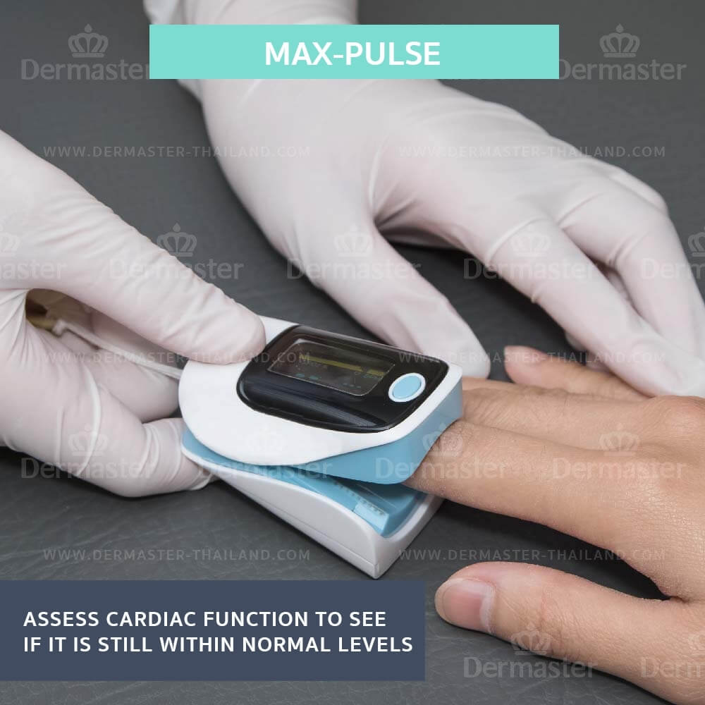dermaster-max-pulse-en-01