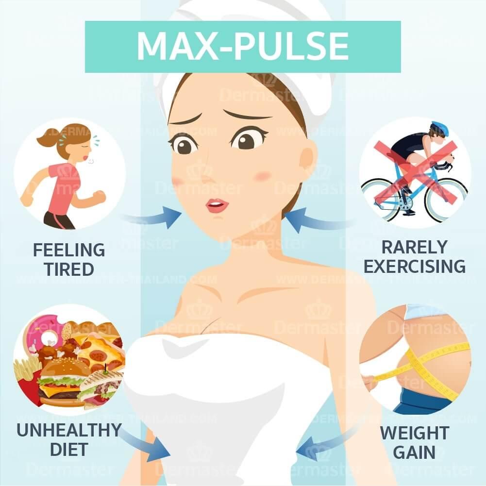 Max Pulse 6