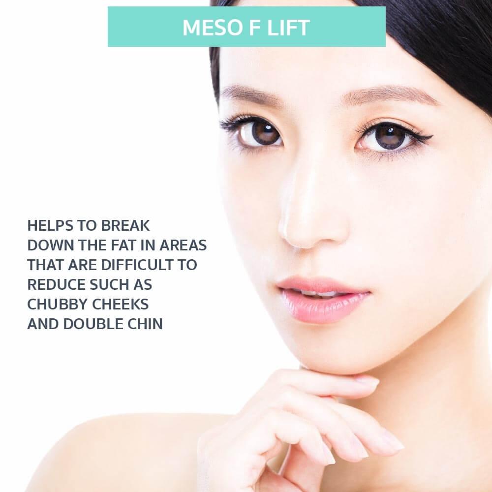 Meso F Lift 7