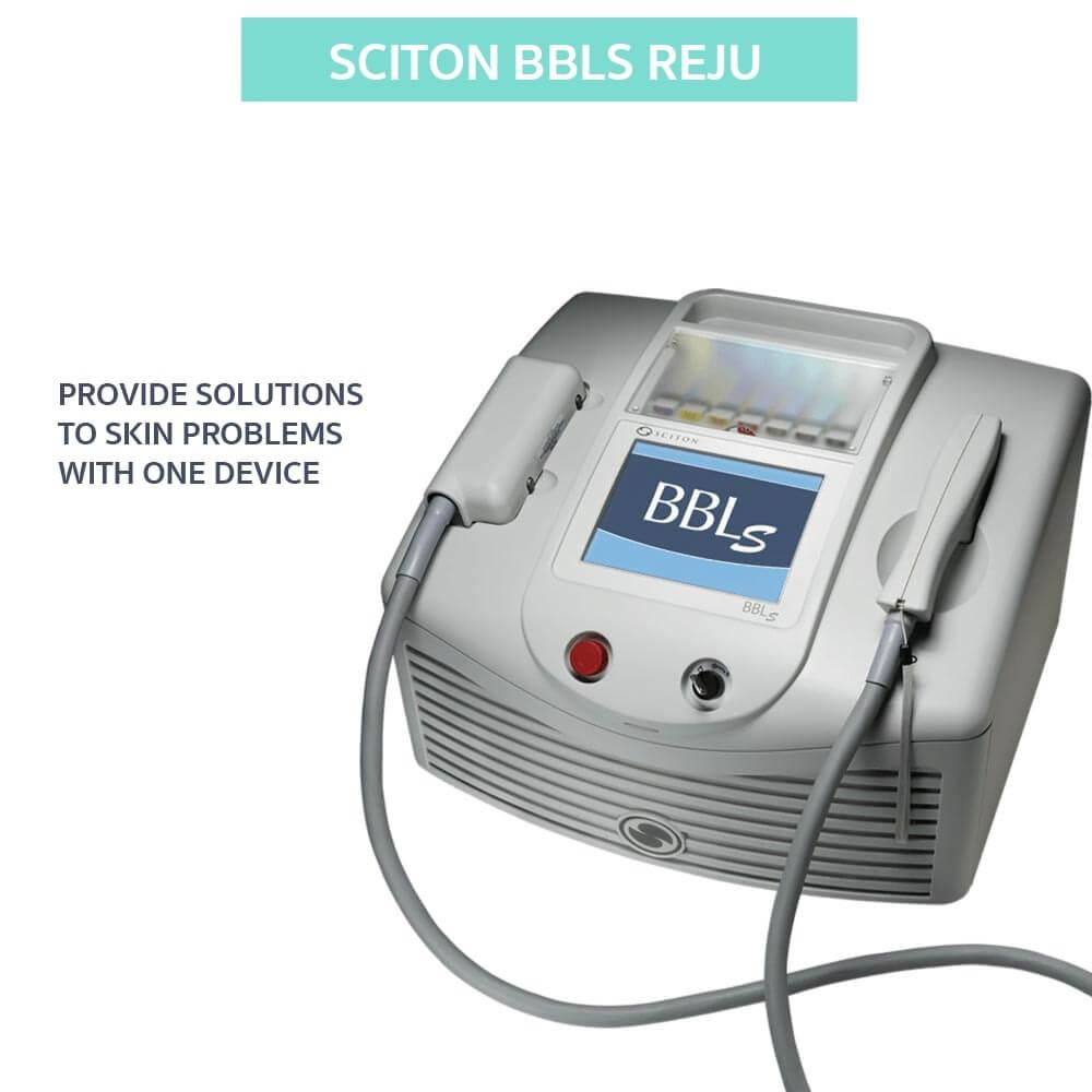 dermaster-sciton-bbl-reju-en-01