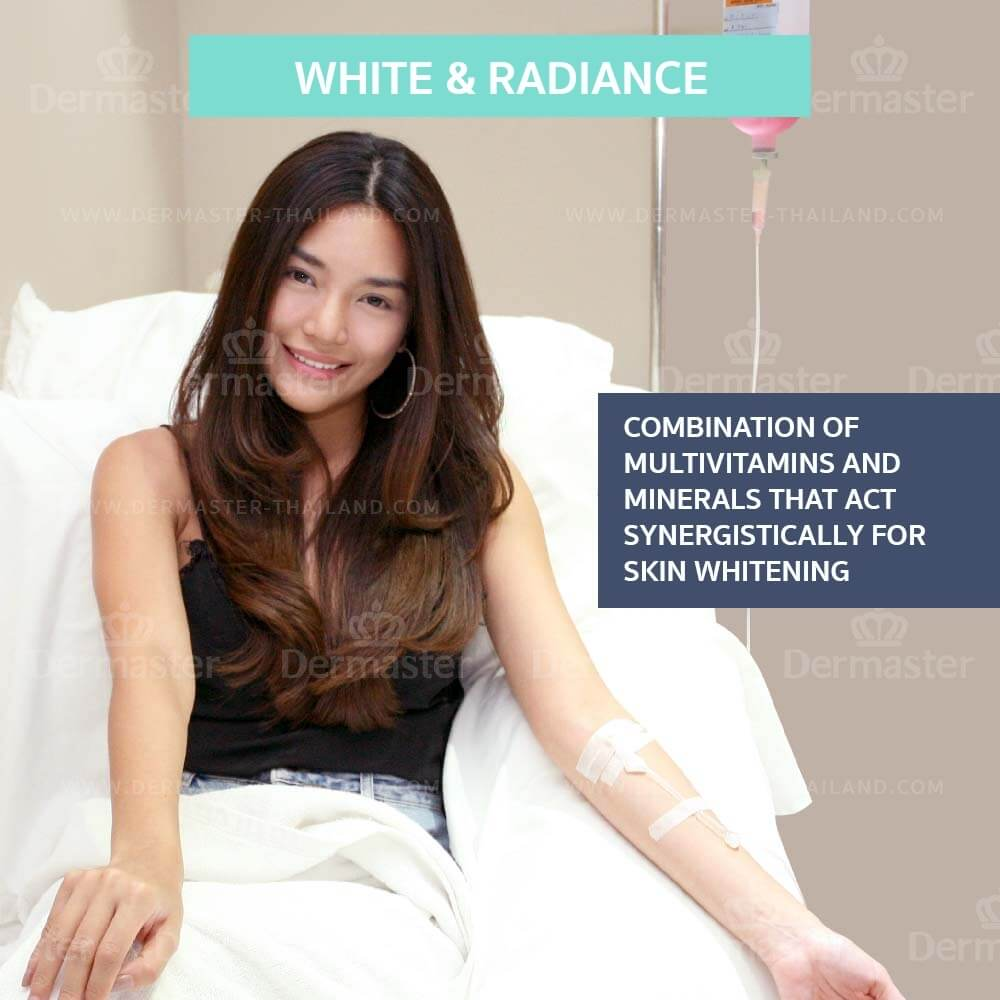 dermaster-white-radiance-en-01