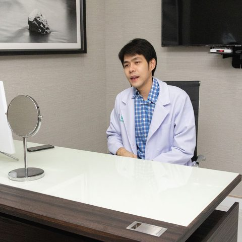 doctor-dermaster-harirak7