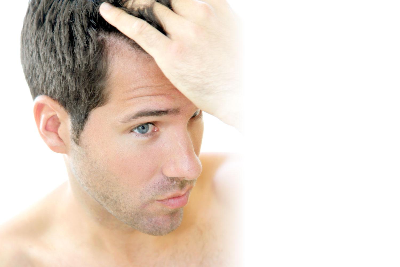 hair-fue