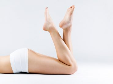 Medi O Star Hair-removal (Diod)