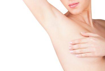 Nipple Reduction