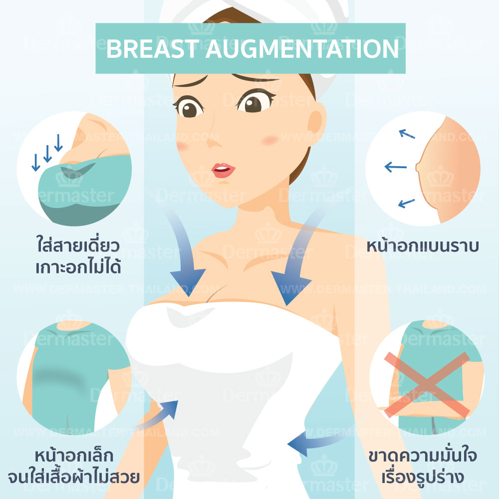 problem-breast-augmentation