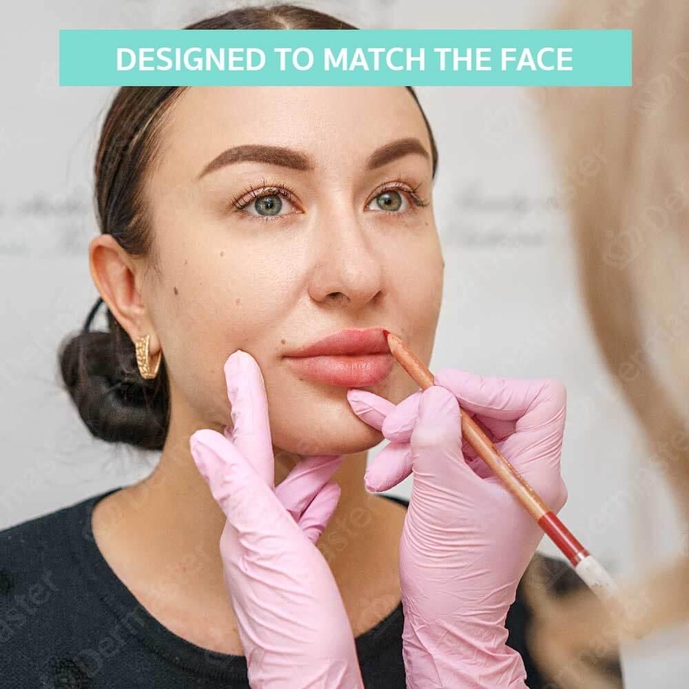 problem-lips-surgery-en-03