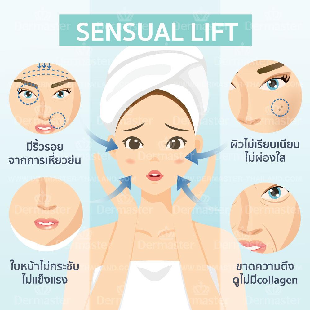 problem-sensual-lift