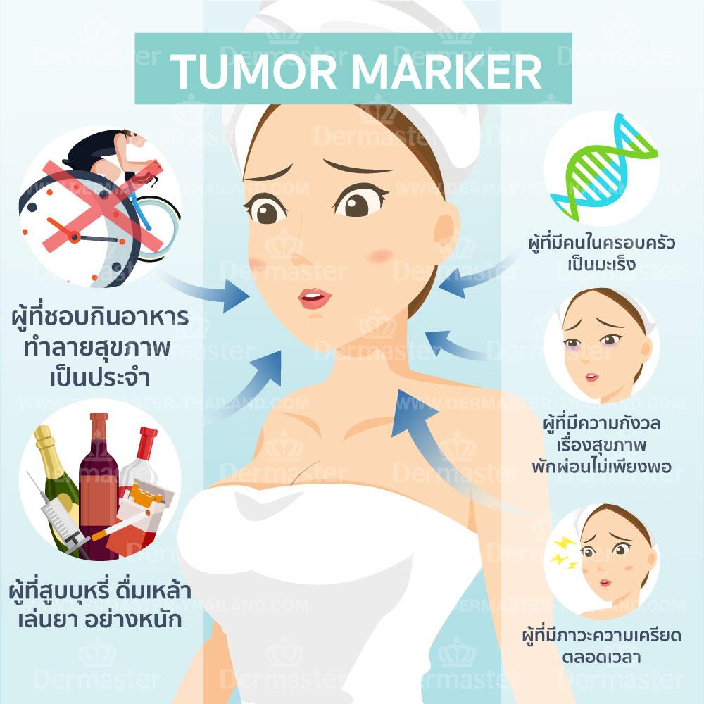 肿瘤标志物检测 6