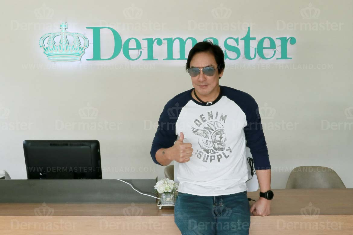 service-dermaster-chelation-therapy-5