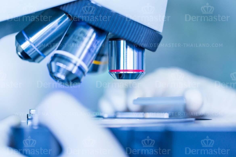 service-dermaster-gene-test-5