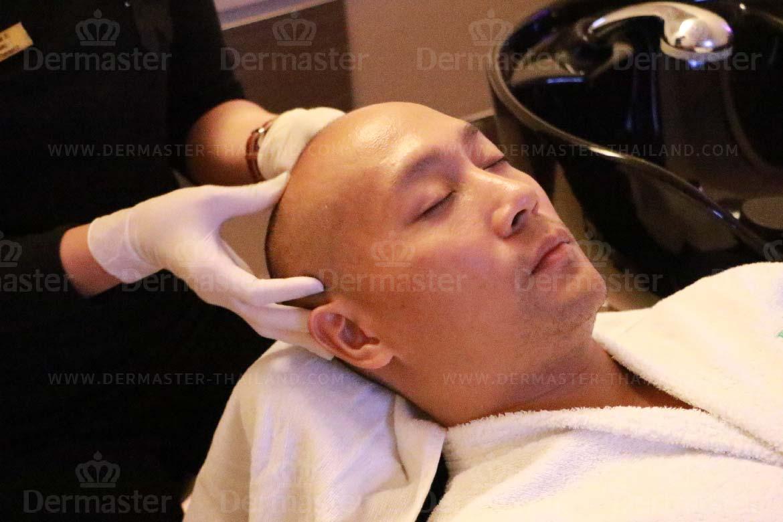 service-dermaster-hair-reform-1