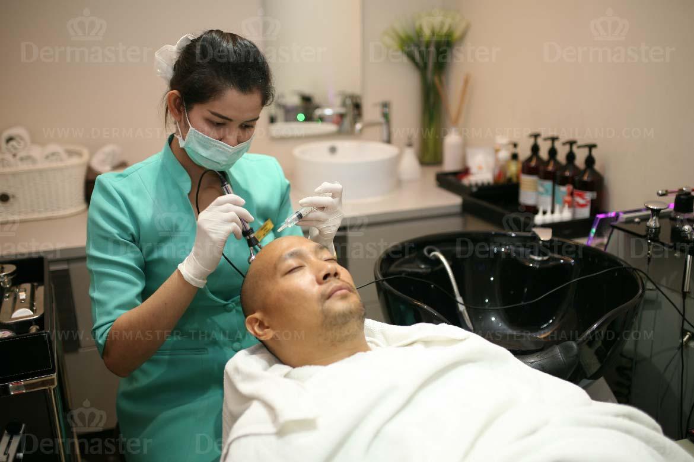 service-dermaster-hair-reform-2