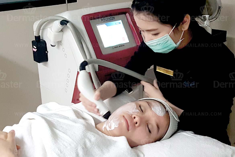 细胞亮肤护理 3
