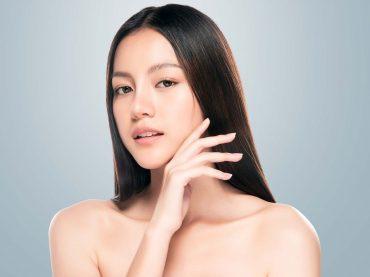 皮肤激光及美容中心