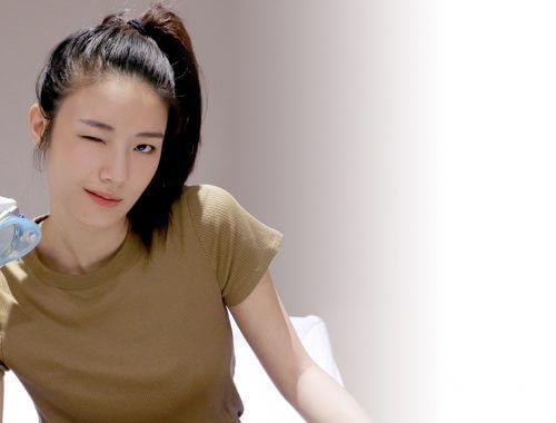 Lin – Matchana Suwanmas
