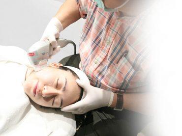 Hi-Ultherapy