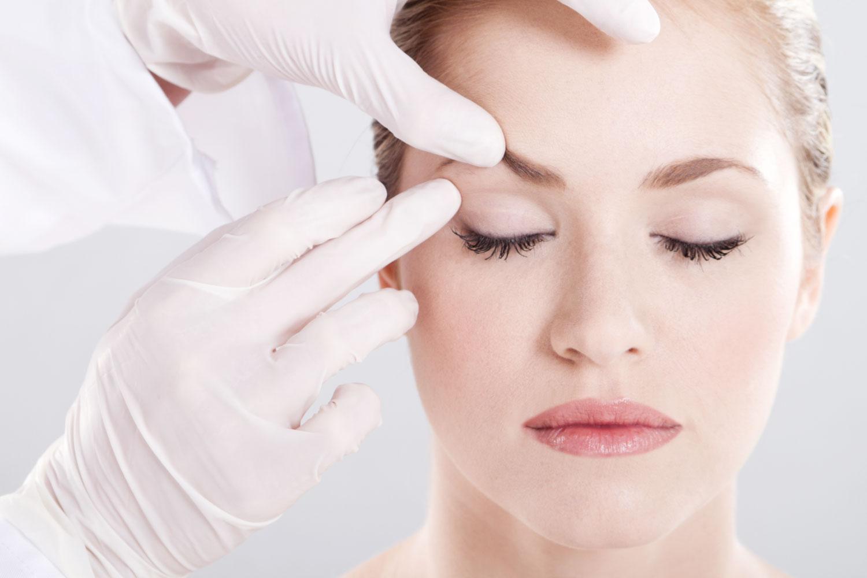 upper-eyelid-surgery