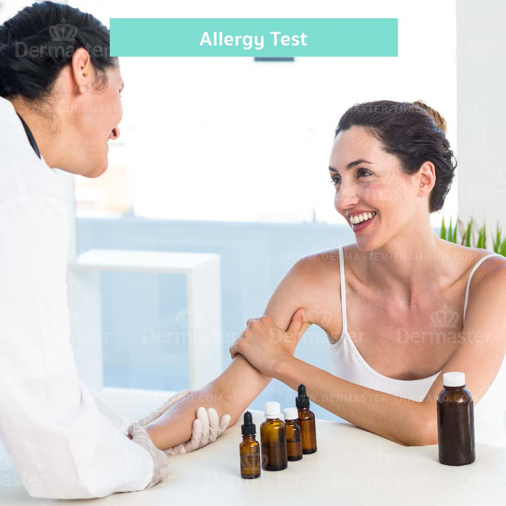 why-dermaster-allergy-test-food-1
