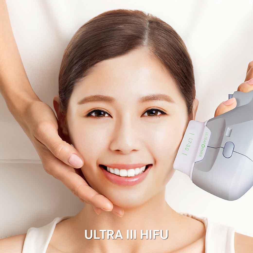 demaster-popular-services-hifu