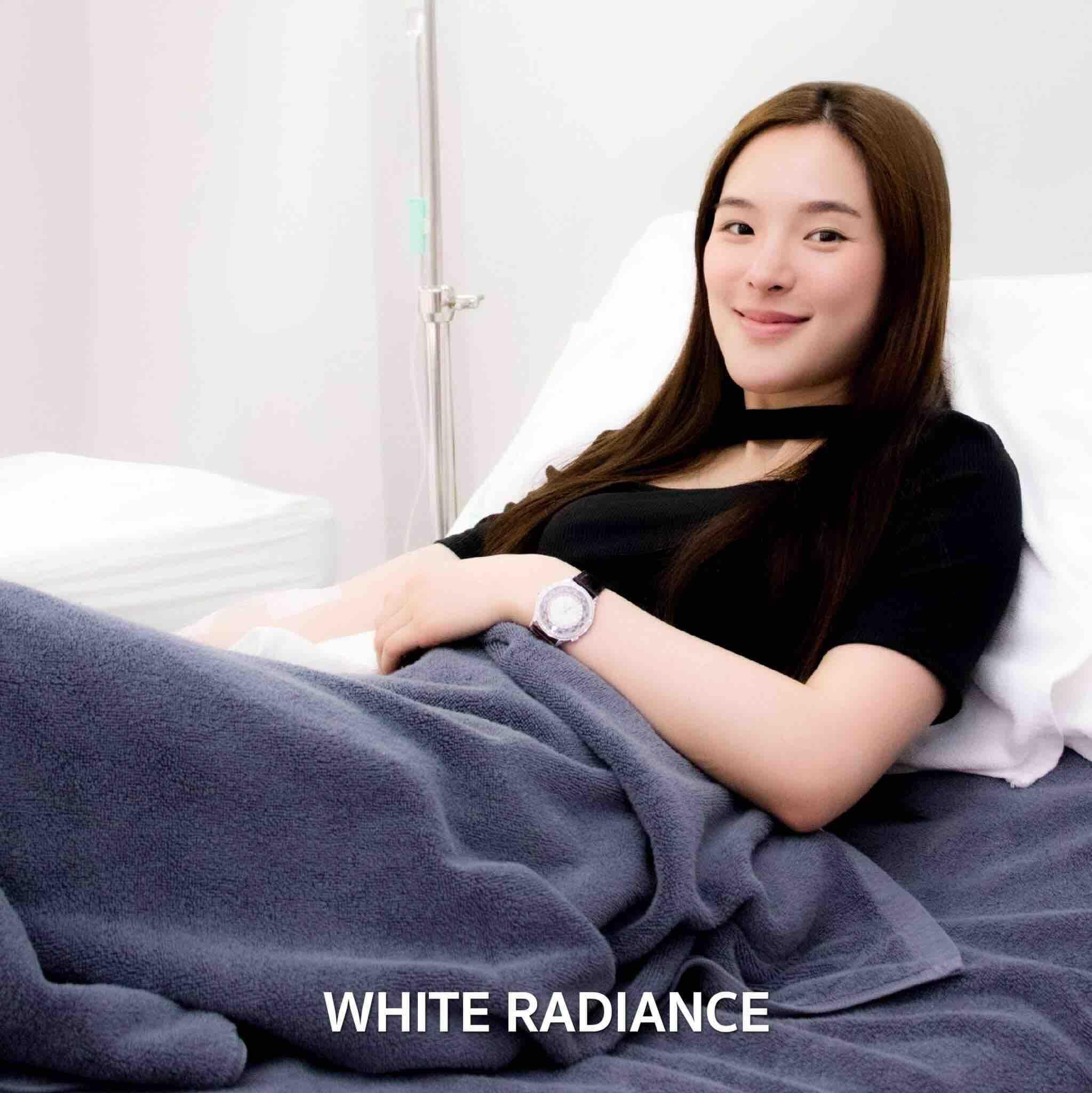 dermaster-poppular-services-white-radiance