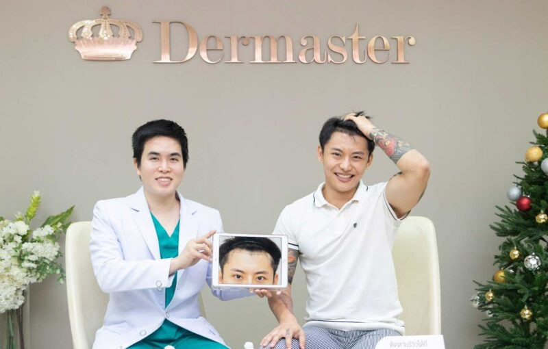 dermaster-content-hair-review13